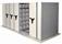 Hi-Density Storage System
