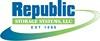 Republic Storage Systems