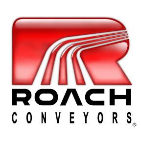 Roach Conveyor