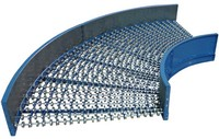 Skatewheel Conveyor