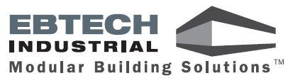 Ebtech Industrial Modular Building Solutions