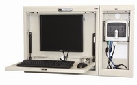 EMR Workstation