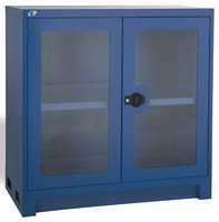 Quick View Cabinets