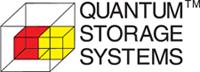 Quantum Online Catalog