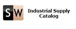 StorageWorks Catalog
