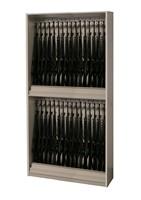 Weapons Storage Storage