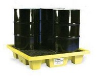 Drum Spill Containers