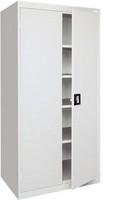 Light Duty Office Cabinets