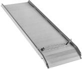 Aluminum Walk Ramp