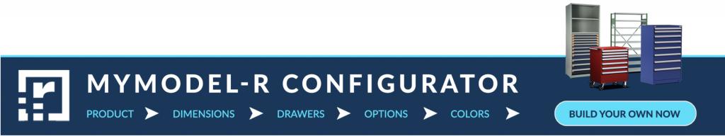 Rousseau Custom Configurator